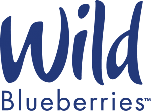 wb logo_one_color_no_blueberries